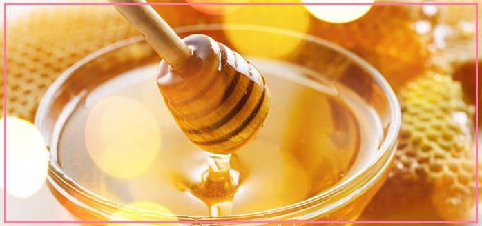 health benefits of honey img 2